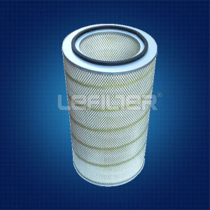 Sullair Air Filter 250028-034 for Replace High Filtration System pictures & photos