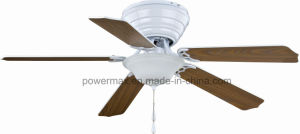 "52"" Ceiling Fan with Lighting pictures & photos"