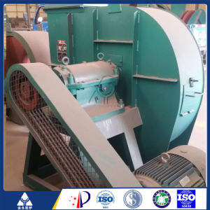 Industrial Blower for Draught Centrifugal Fan High Quality Manufacturer pictures & photos