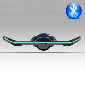 Factory Wholesale Handfree Balancing Hoverboard Forr Adult pictures & photos