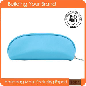 New Design Travel Lady Promotional Cosmetic Bag pictures & photos