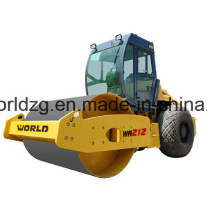 Compactor Price for 14ton Weight Roller pictures & photos
