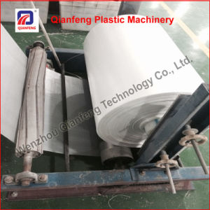 Laminated Plastic Woven Bag Production Line for Rice Bag pictures & photos