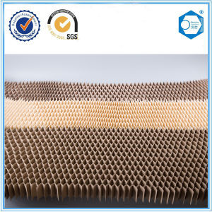 2016 Beecore New Paper Honeycomb Core pictures & photos