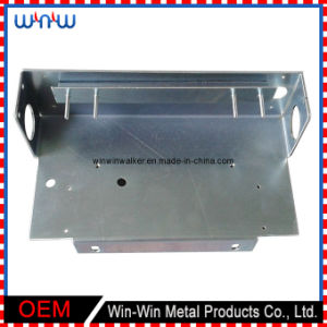 Mounting Plate, CNC Mounting Plate, Stamping pictures & photos
