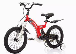Factory Direct Sell Kids Bike Children Bicycle pictures & photos