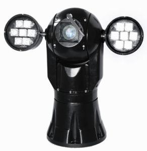 Rugged Infrared PTZ Camera UV90b-Bm pictures & photos