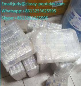 Supply Good Quality Peptides Ghrp-2 for Muscle Gain pictures & photos