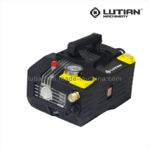 2.2kw Electric High Pressure Washer Washing Machine (LT-590) pictures & photos