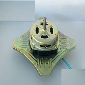 90W Ball Bearing Washing Machine Motor with CCC