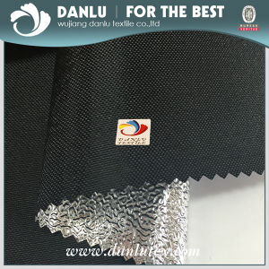 Thickness High Quality PVC Coated Reflective Fabric pictures & photos