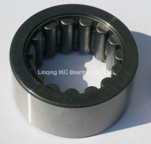 Drawn Cup Needle Roller Bearings HK1515, HK1516, Bk1516 pictures & photos
