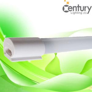 LED Tube, LED Tube Light, LED T8 Tube Light pictures & photos