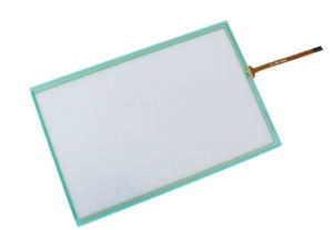 Copier Touch Panel Screen for Kyocera Km3060, Km2560 pictures & photos