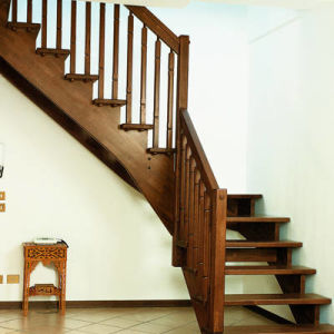 Best Cheap Wood Stair Nosing