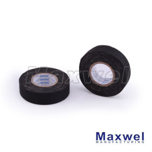 Electrical Insulation Fiber Insulation Tape pictures & photos