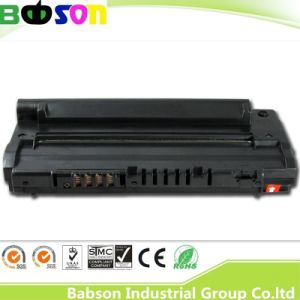 ABS Plastic Shell Compatible Toner Cartridge for Samsung Scx4200 pictures & photos