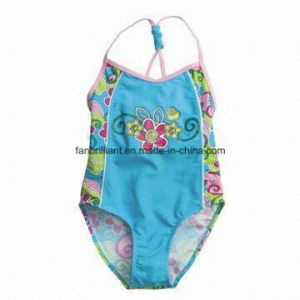 Eco Friendly Heat Transfer Printing Paper for Baby Suit