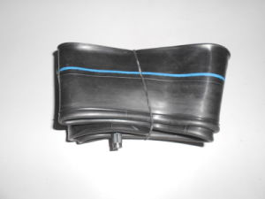 Yog Motorcycle Parts Motorcycle Inner Tube for 3.00-17 pictures & photos