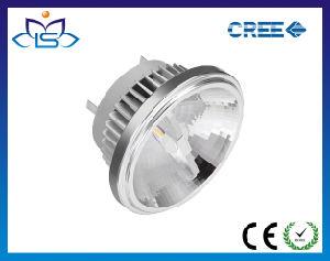 3W 5W MR16 GU10 LED Spot Light Spotlight