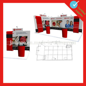 Multifunctional Advertising Custom Trade Show Banners pictures & photos