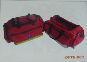 Trauma Bag for Medical Use (DFTB-003) pictures & photos