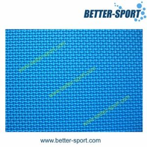 EVA Puzzle Mat, Interlocking EVA Foam Mat pictures & photos