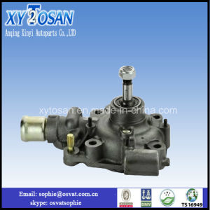 Iveco Water Pump OEM 98438356 Airtex: Aw1438 Engine pictures & photos