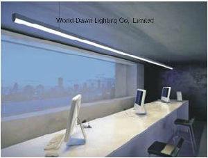 2016 LED Strip Light Aluminum Profile (MC-05A420) pictures & photos