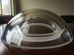 High Quality 240mm Plano-Convex Lens