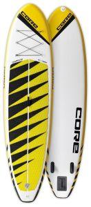 Wholesale Inflatable Drop Stitch PVC Sup Surf Board pictures & photos