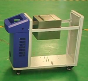 Mold Controller Machine pictures & photos