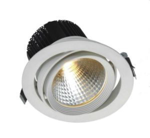 32W CREE LED Ceiling Lamp pictures & photos