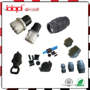 Plastic Simple/Blanking Plug 32/27mm, Auxiliary Tools pictures & photos