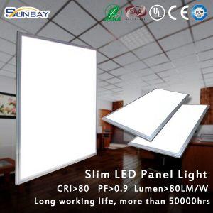 2015 Last Month Lowest Price 6060 36W LED