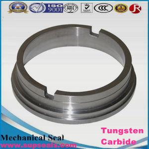 Tungsten Carbide Seal pictures & photos