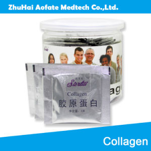Collagen pictures & photos