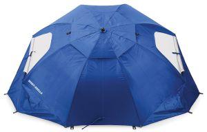 Sport-Brella Umbrella pictures & photos
