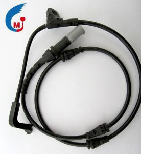 Brake Pad Sensor for BMW X5 X6 pictures & photos