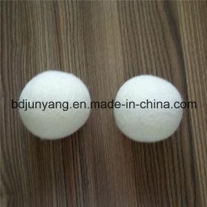 7 Cm 100% Wool Dryer Balls, Wool Felt Laundry Dryer Balls pictures & photos