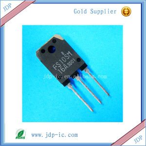 High Quality Fs105sm-16A Integrated Circuits New and Original pictures & photos