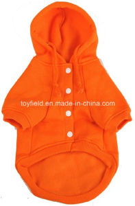 Dog Clothes Coat Clothing Costumes Accessories Pet Clothes pictures & photos