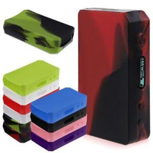 Hot Selling High Ipv 3 Li Silicone Protection Case Ipv3 Li Silicone Case