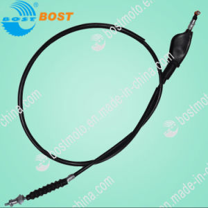 123cm Wy-125 Motorcycle Brake Cable with High Quality pictures & photos