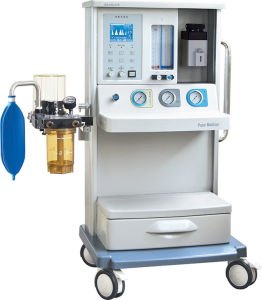 Anesthesia Machine with Favourable Price Anesthesia Machine Md-H-01bii pictures & photos
