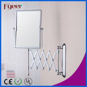 Fyeer Modern Strechable Wall Makeup Mirror (M4258) pictures & photos