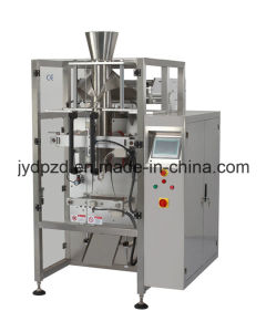 Large Scale High Quality Automatic Vertical Packing Machine Vffs Machine