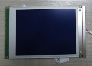 3.5 Inch TFT LCD Module Display with Driver IC pictures & photos