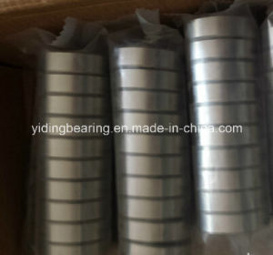 High Precision 6224 Deep Groove Ball Bearing From China pictures & photos