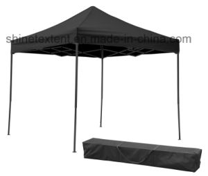 3X3 Trade Show Event Exhibition Outdoor Gazebo Canopy pictures & photos
